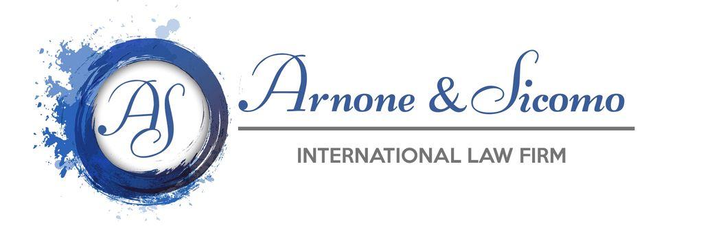 Arnone & Sicomo