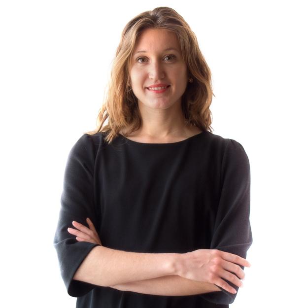 Cristiana Girolimetto