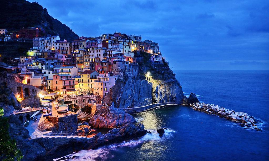 意大利房地产投资