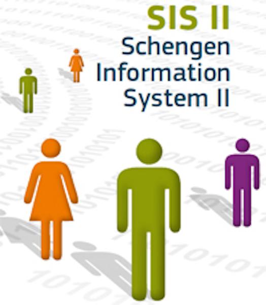 Sis Schengen
