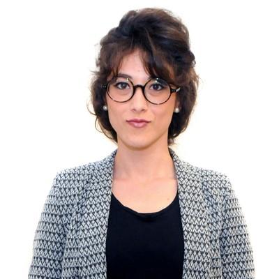 Leila Hannachi