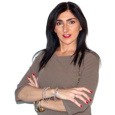 Francesca Raia