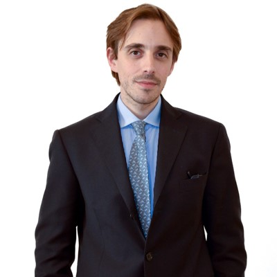 Francesco Giallombardo
