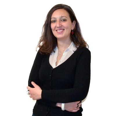 Laura Muscarella