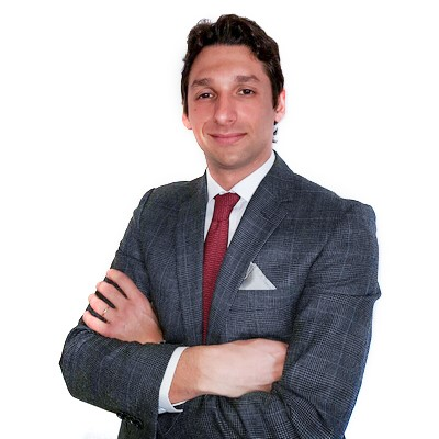 Mauro Petracca