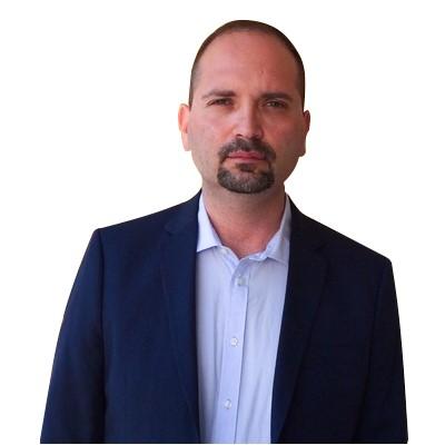 Marco Dell'Oglio}