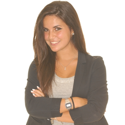 Lucia Diliberto