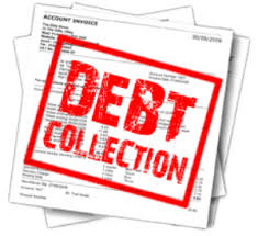 debt collection italy