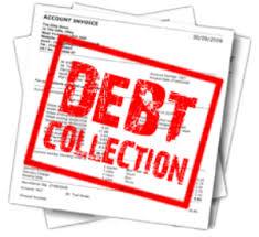 Debt collection italy