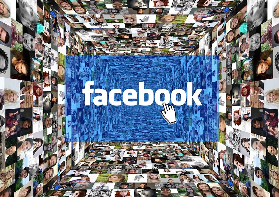 Diffamazione su facebook: ecco cosa rischi e come tutelarti