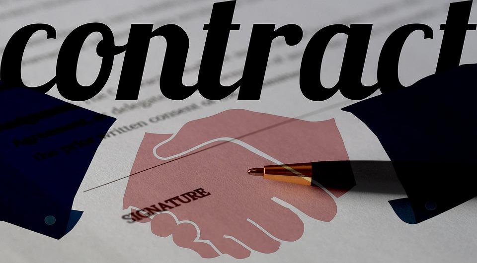 Contratti internazionali: tutto ciò che devi conoscere
