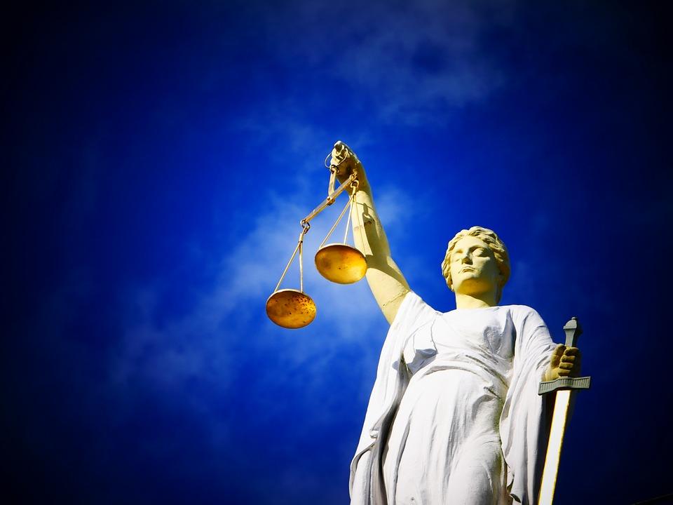 Riabilitazione penale: come ottenere la cancellazione dei reati?