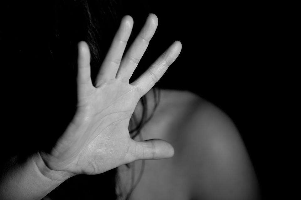 Sex crime in Italy