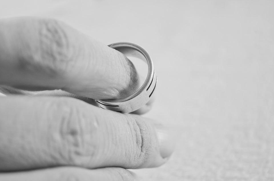 Nullità matrimonio: tutto ciò che devi sapere
