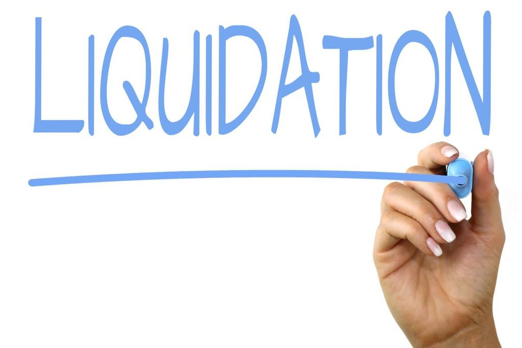 Liquidation of a company in Italy: how to liquidate an SRL or a SPA