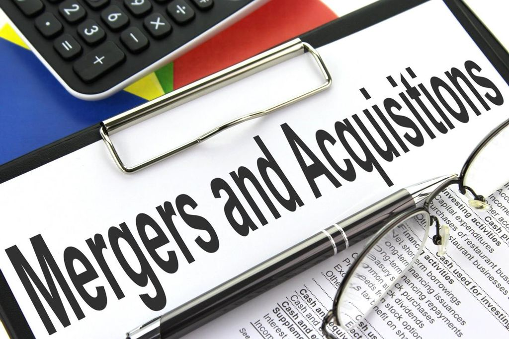 Company merger in Italy: proceedings, effects and types