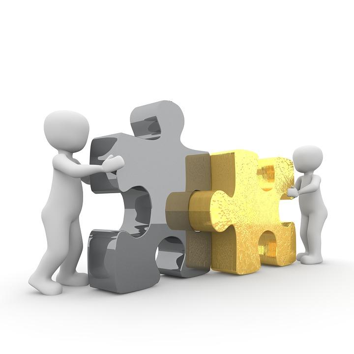 Fusione societaria: procedimento, effetti e tipologie