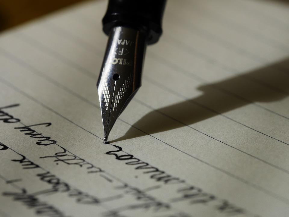 Successione testamentaria: cos'è e chi può fare testamento?