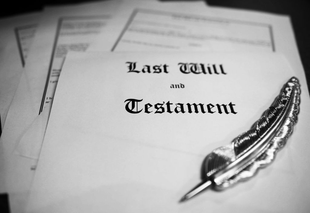 Italian probate: all you need to do