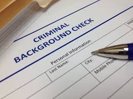 European Criminal Records Information System: How to apply for it and how much does it cost?