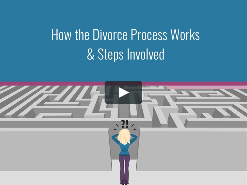 Divorce process in Italy: all news