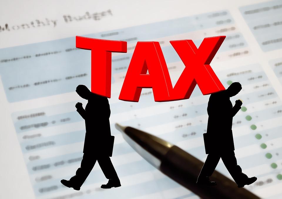 Doppia imposizione fiscale: cos'è e come evitarla