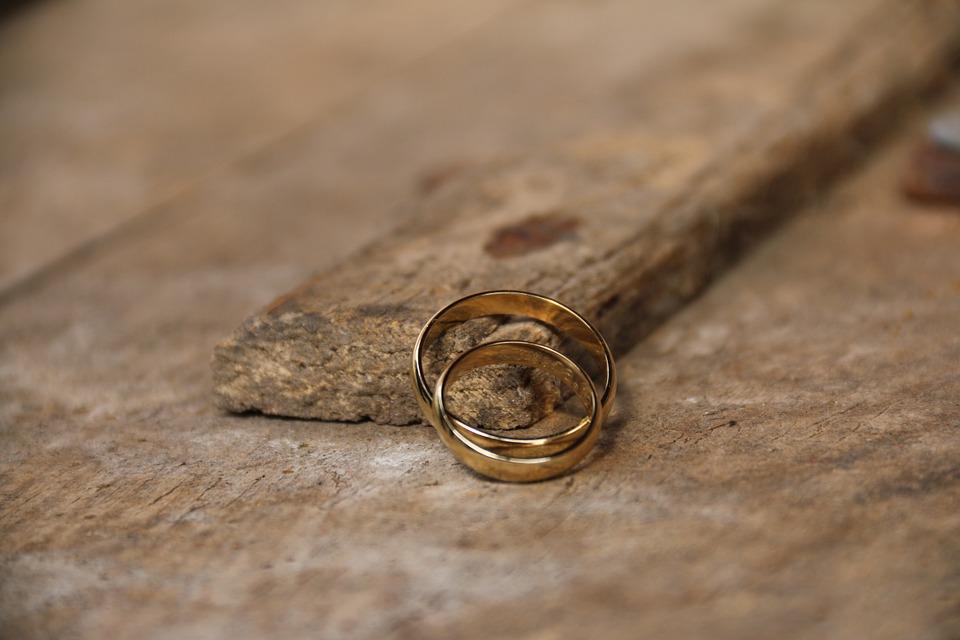Annullamento matrimonio civile: cosa fare?