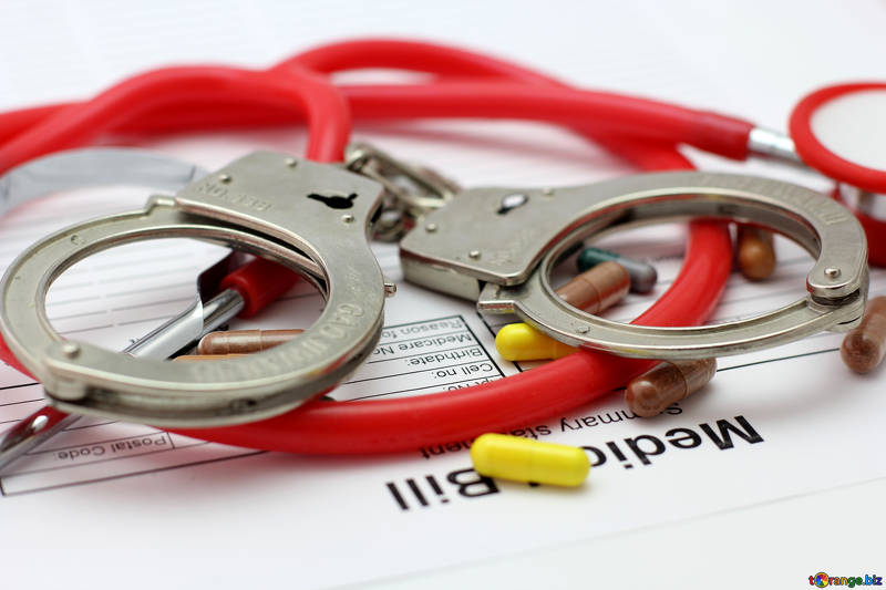 I diritti dell'imputato nel processo penale
