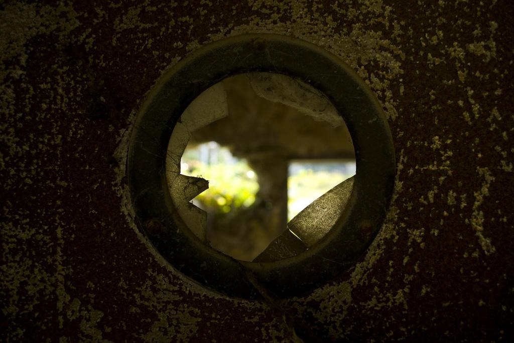 Stalking condominiale: come avere il risarcimento danni e vivere tranquilli?