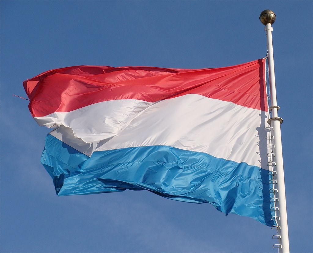 Soparfi: les sociétés de holding au Luxembourg