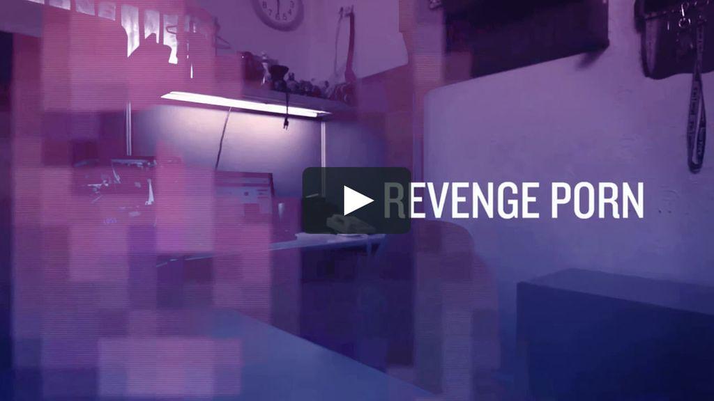 Revenge porn: cos'è e come tutelarti?
