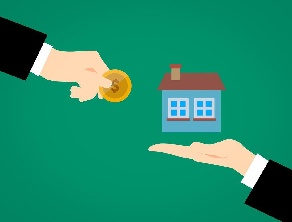 Agevolazioni fiscali acquisto prima casa per gli stranieri e gli italiani