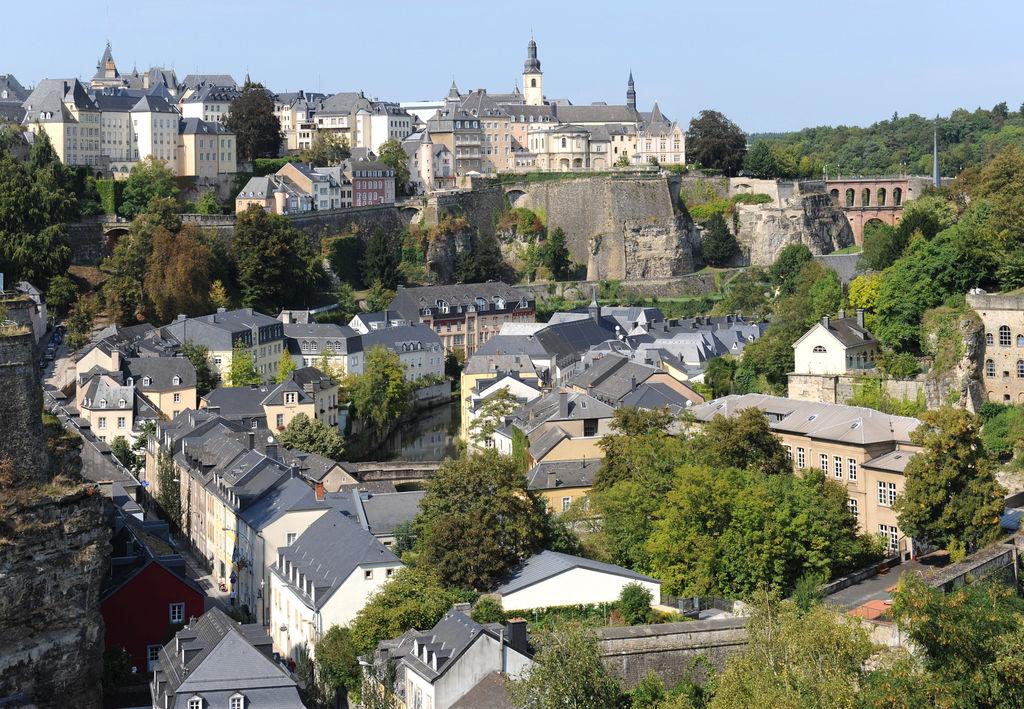 Fondi SICAV lussemburghesi: come aprirne uno e quanto costa?