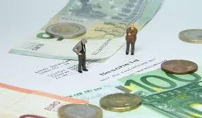 Redditi percepiti all'estero da residenti in Italia: la tassazione e le sanzioni