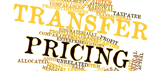 Transfer pricing: diritto tributario e normativa 2019