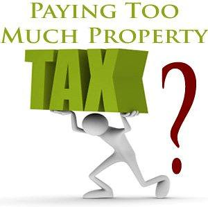 Italian Real Estate Investment Trusts and taxation: find here all costs