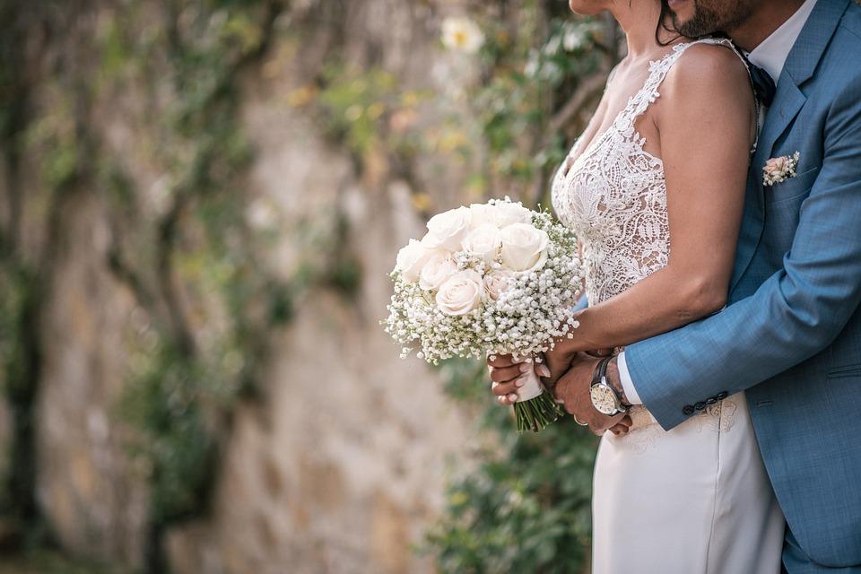 Annullamento matrimonio religioso: come ottenerlo?
