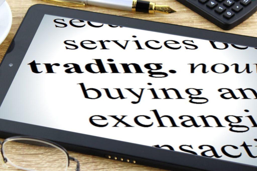 Trading on line CONSOB: la direttiva MIFID e tutte le novità