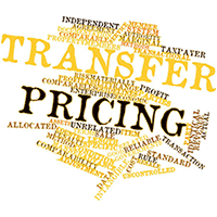 Transfer Pricing in Italy: tax Audit and regulation