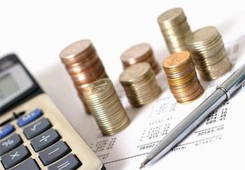 Promotori finanziari radiati e falsi: come tutelarti?