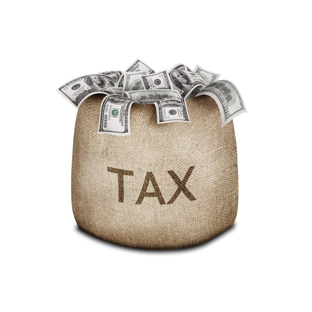 在意大利逃税:是否属于税务违法行为?