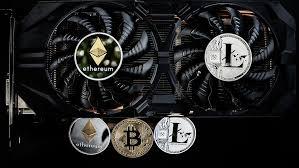 Security token offering: definizione e cosa sono