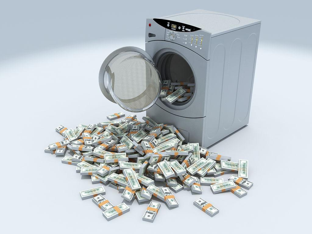 意大利自我洗钱罪:所指情况和具体适用