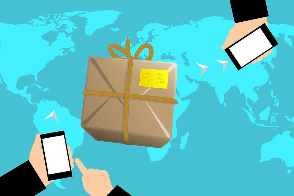 IVA e-commerce: tutte le novità del 2019