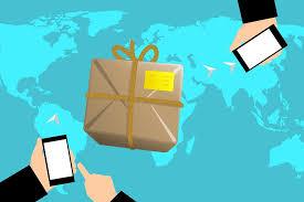 电子商务欧盟增值税:什么是欧盟增值税?