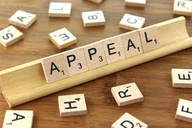 Appeal in the Italian Criminal Justice System: when is it possible to appeal a sentence?