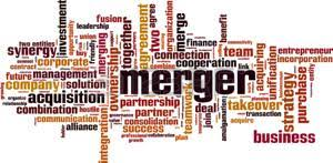 Merger by incorporation in Italy