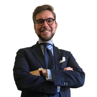 Fabio Adernò