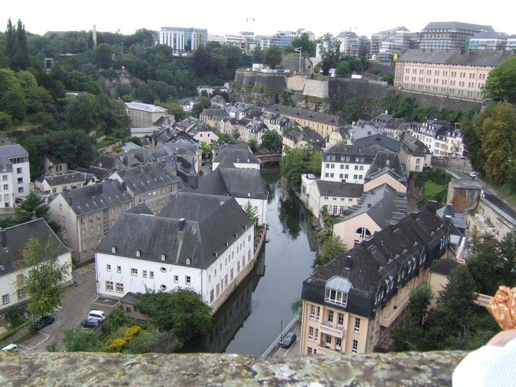 SICAR Lussemburgo e private equity: un investimento sicuro?