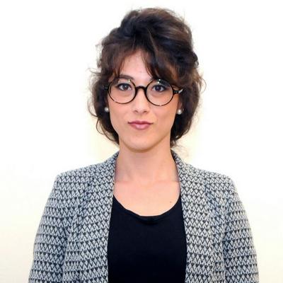 Leila Hannachi}